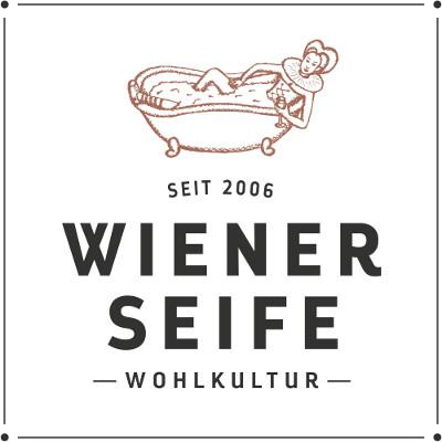 WS Wiener Seifenmanufaktur