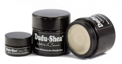 Dudu-Shea
