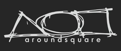 EDC: Aroundsquare