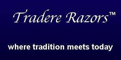 Tradere Razors