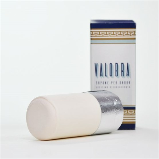 VALOBRA Rasierseife (Rasierstift) 50g