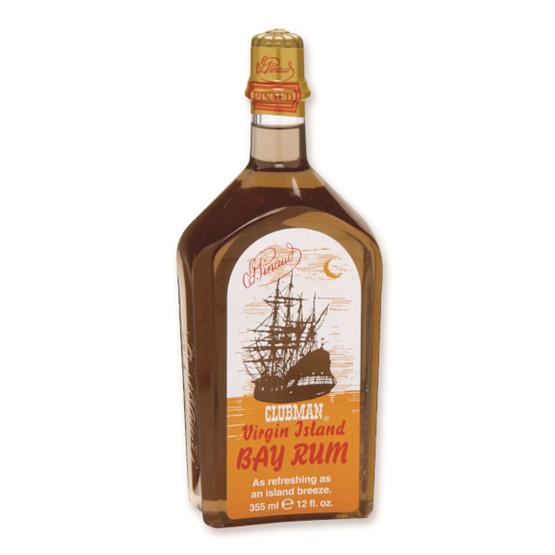 "PINAUD AS ""Bay Rum"" 355ml (Testmenge 10ml)"