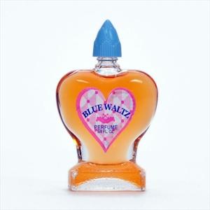 """PINAUD Damenparfum """"Blue Waltz"""" 18,5ml"""