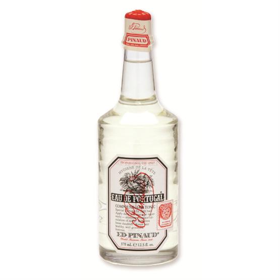 "PINAUD Haarwasser ""Eau de Portugal"" 370ml (10 ml)"