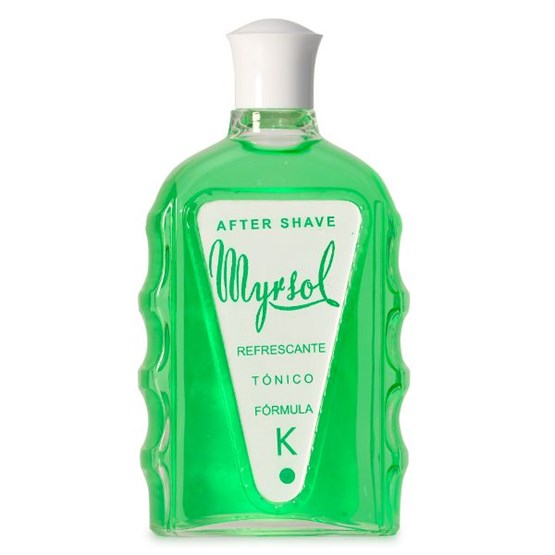 "MYRSOL AS ""Formula K"" 180ml (Testmenge 10ml)"