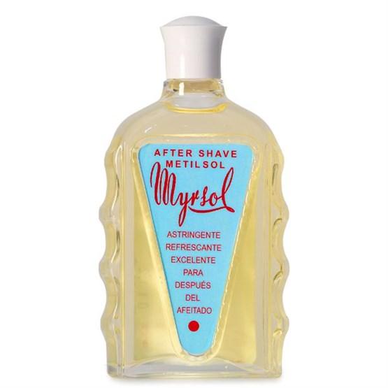 "MYRSOL AS ""Metilsol"" 180ml (Testmenge 10ml)"