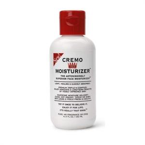 CREMO CREAM Moisturizer 130ml