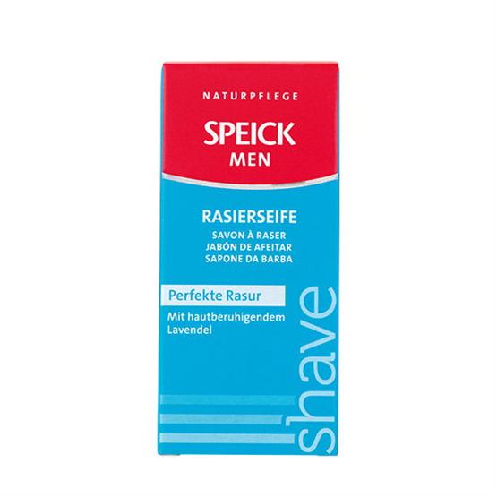 SPEICK MEN Rasierseife als Stick 50g