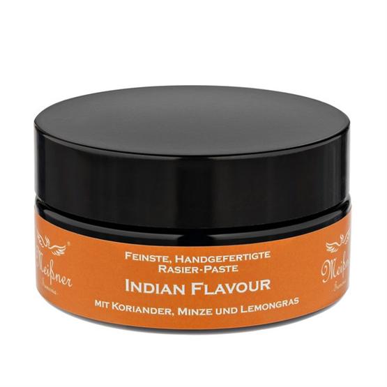 """Meißner Rasierpaste """"Indian Flavour"""" 100ml"""