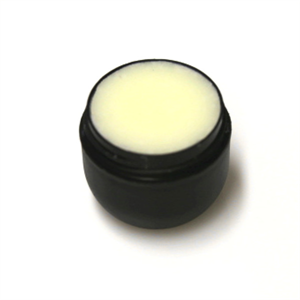 """PROBE 10ml Meißner RButter """"Puristic"""" (ohne Duft)"""