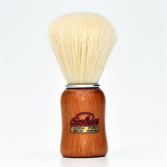 semogue excelsior rasierpinsel borste modell 1470