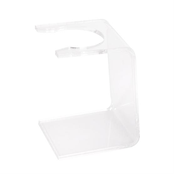 Semogue Ständer 0010 Pinsel transparent