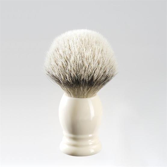 THÄTER Pinselserie 4292 Silbersp. 3Bd EKH creme