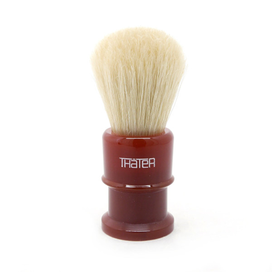 THÄTER Pinselserie 3650 Premium-Borste