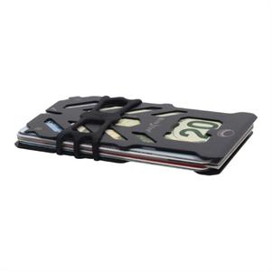 NiteIze Financial Tool (Karten, RFID-Block, Tool)