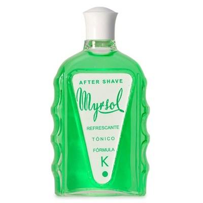 "MYRSOL AS ""Formula K"" 180ml (Testmenge 10ml)"