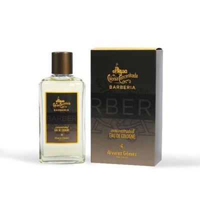ALVAREZ GOMEZ BARBERIA Aftershave/EdC 150ml Flakon