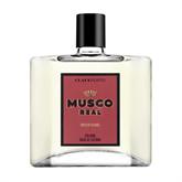 "MUSGO REAL EdC #3 ""spiced citrus"" 100ml (Tst. 5ml)"