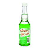 "JERIS Haarwasser ""with Oil"" 414ml (Testm. 10ml)"