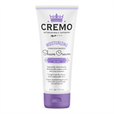 "CREMO Rasiercreme ""LAVENDER BLISS"" 177ml"