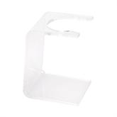 Semogue Ständer 0020 Pinsel transparent