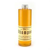 HASLINGER Bier-Shampoo (parfümfrei) 400ml