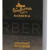 PROBE 1,2ml ALVAREZ GOMEZ BARBERIA AS/EdC