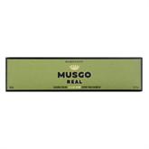 "MUSGO REAL Rasiercreme ""Classic Scent"" 100g"