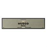 "MUSGO REAL Rasiercreme ""Oak Moss"" 100g"