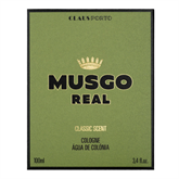 MUSGO REAL EdC