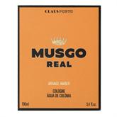 MUSGO REAL EdC #1