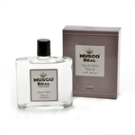 "MUSGO REAL AS #2 ""oak moss"" 100ml (Testmenge 5ml)"