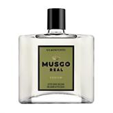 MUSGO REAL AS Balsam 100ml (Testmenge 10ml)
