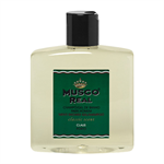 "MUSGO REAL Dusche ""Classic Scent"" 250ml (TM 10ml)"