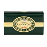 LAVANDA Hand- und Körperseife 125g