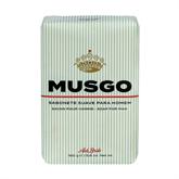 MUSGO Hand- und Körperseife 160g