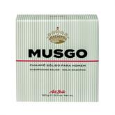 MUSGO Festes Shampoo 150g