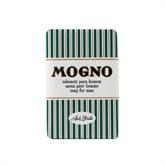 MOGNO Hand- und Körperseife 160g