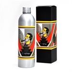 O MELHOR Aftershave Balsam 250ml (Testmenge 10ml)