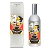 O MELHOR Aftershave Balsam 100ml (Testmenge 10ml)