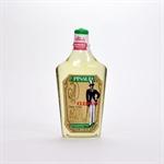 """PINAUD AS """"Classic Vanilla"""" 177ml (Testmenge 10ml)"""