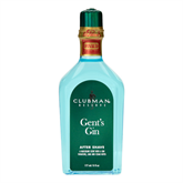 "PINAUD AS ""Gent's Gin"" 177ml (Testmenge 10ml)"