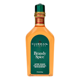"PINAUD AS ""Brandy Spice"" 177ml (Testmenge 10ml)"