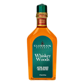 "PINAUD AS ""Whiskey Woods"" 177ml (Testmenge 10ml)"