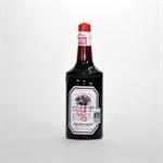 """PINAUD Haarwasser """"Eau de Quinine"""" 370 ml (10ml)"""