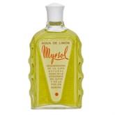 MYRSOL Aftershave