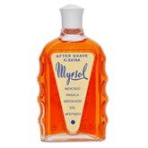 MYRSOL Aftershave