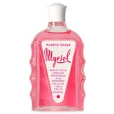 "MYRSOL AS ""Plastic"" 180ml (Testmenge 10ml)"
