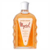 "MYRSOL AS ""DON MIGUEL 1919"" 180ml (Testmenge 10ml)"
