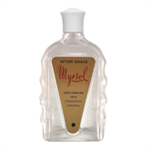 "MYRSOL AS ""DON CARLOS 1972"" 180ml (Testmenge 10ml)"